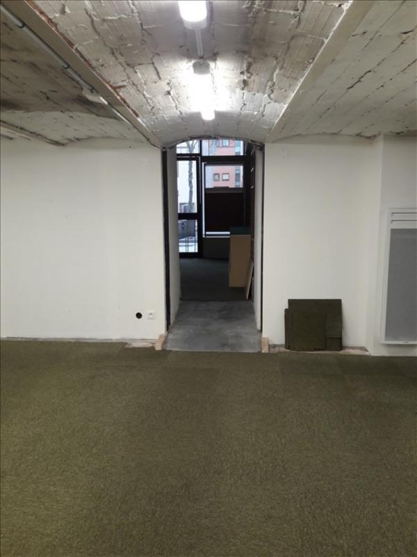 Rental empty room/storage Albi 550€ HT/HC - Picture 5