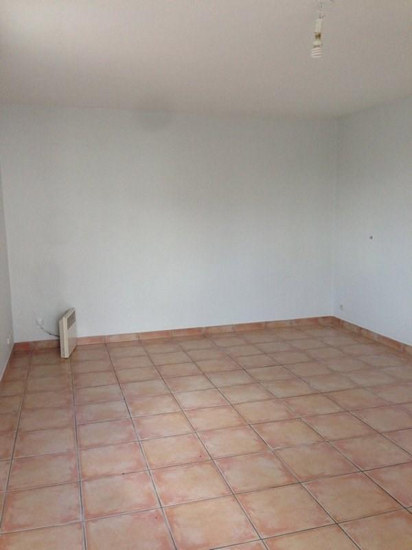 Rental apartment Caen 525€ CC - Picture 4