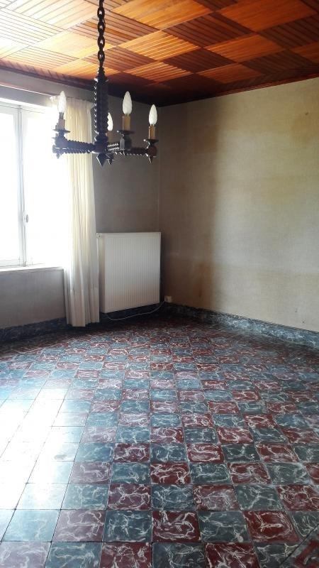 Sale house / villa Labruguiere 85000€ - Picture 5