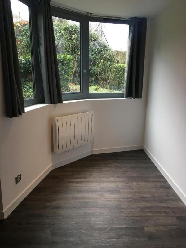 Rental apartment Caluire et cuire 442€ CC - Picture 1