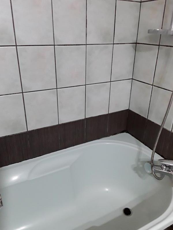 Alquiler  apartamento Mulhouse 830€ CC - Fotografía 9