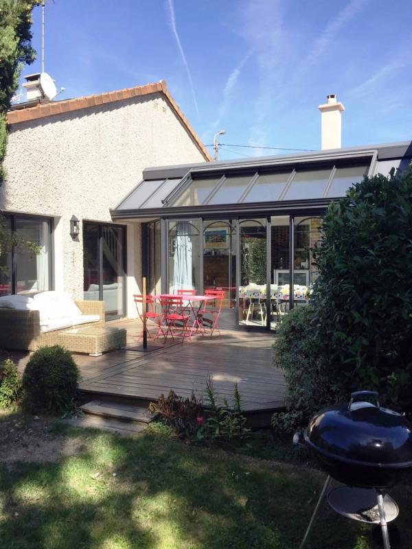 Sale house / villa Le mans 283920€ - Picture 8