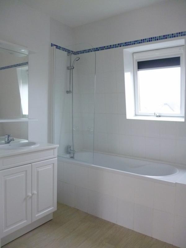 Location appartement Douarnenez 495€ CC - Photo 4