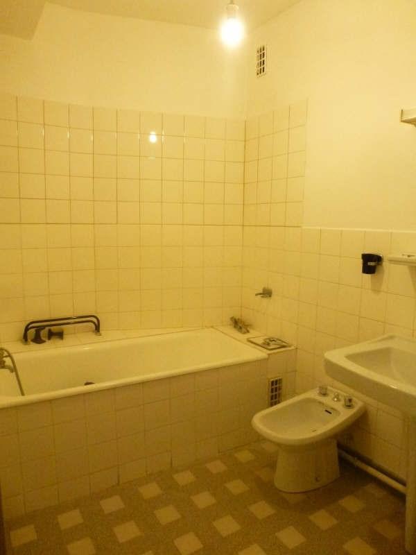 Affitto appartamento Marseille 5ème 911€ CC - Fotografia 5