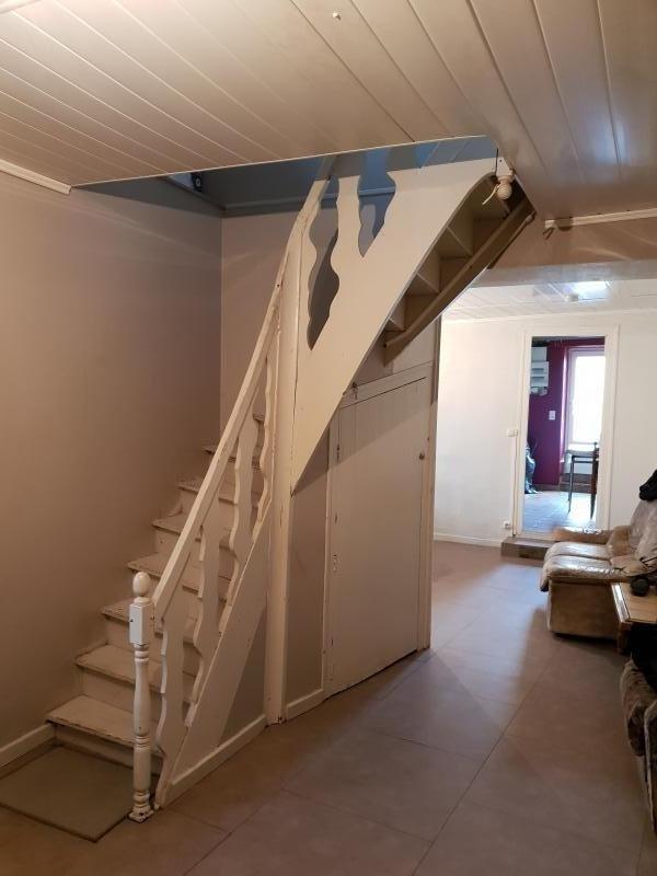 投资产品 住宅/别墅 Targon 98800€ - 照片 6