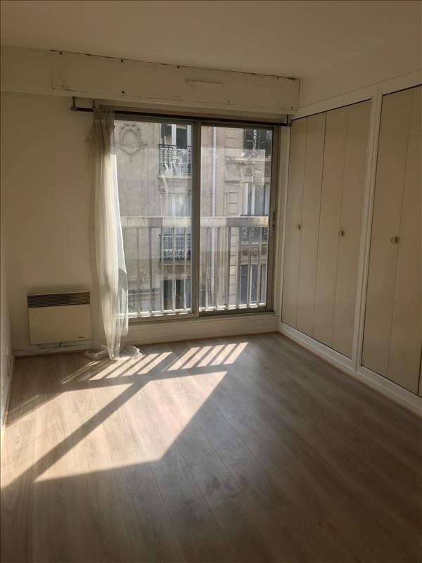 Vente appartement Paris 19ème 360000€ - Photo 4