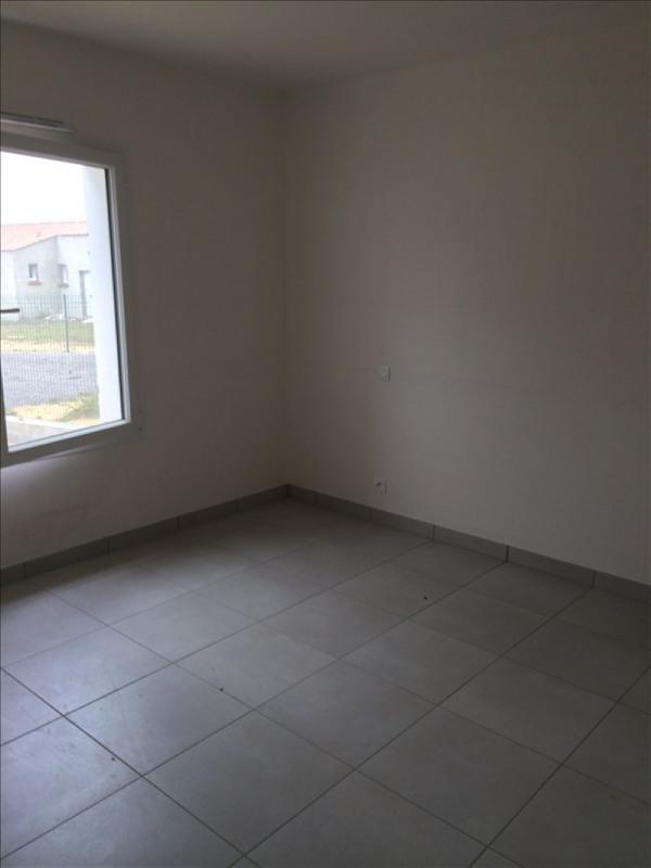 Sale house / villa Longeville sur mer 249500€ - Picture 3