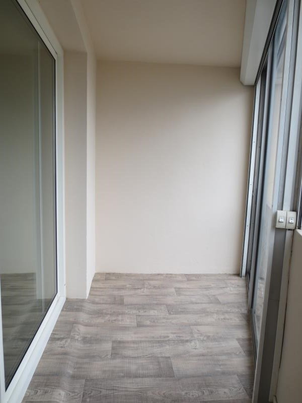 Rental apartment Toulouse 975€ CC - Picture 2