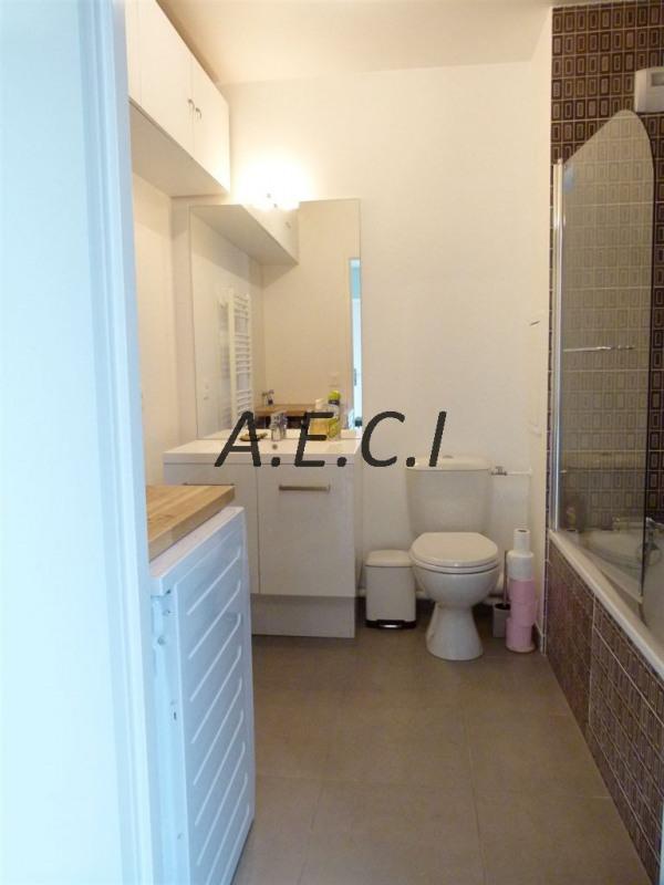 Vente appartement Asnieres sur seine 645000€ - Photo 8