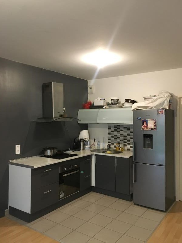 Vente appartement Villiers le bel 163 000€ - Photo 6