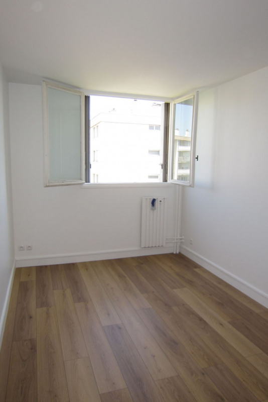 Location appartement Chilly-mazarin 830€ CC - Photo 7