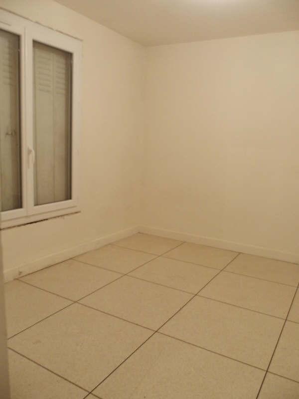Vente appartement Hyeres 154300€ - Photo 6