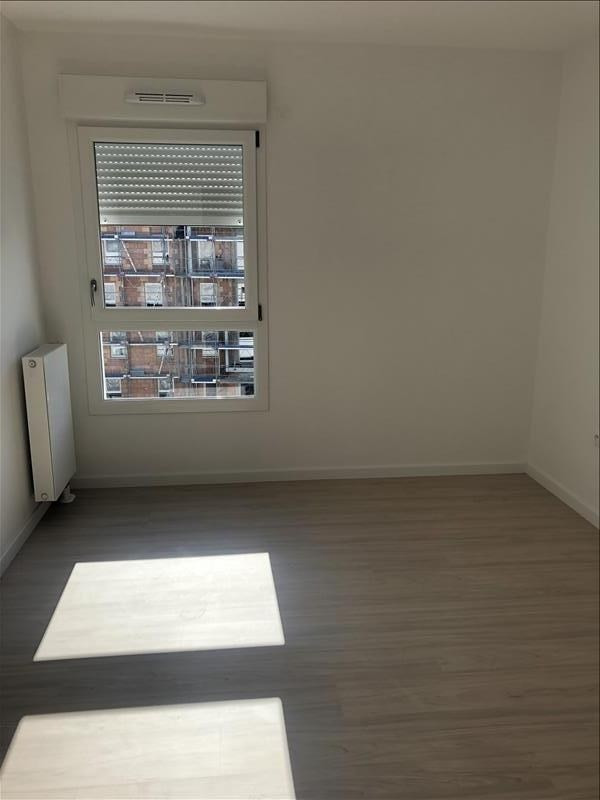 Rental apartment Ostwald 880€ CC - Picture 9