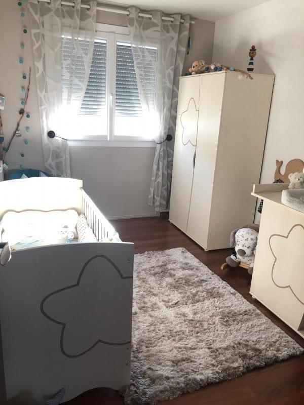 Vente appartement La garde 190000€ - Photo 10