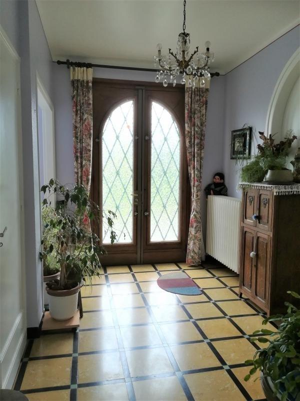 Vente maison / villa Cambrai 475000€ - Photo 2