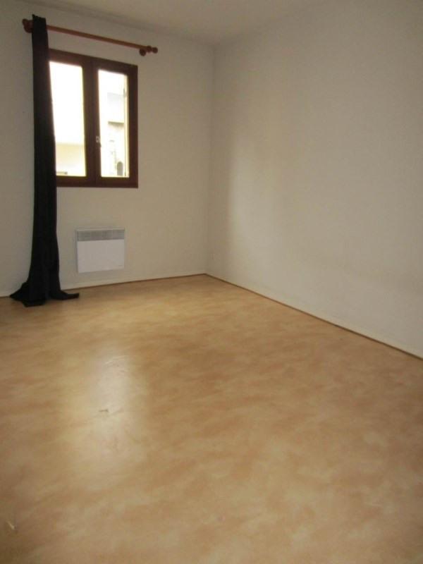 Rental apartment La roche-sur-foron 705€ CC - Picture 6