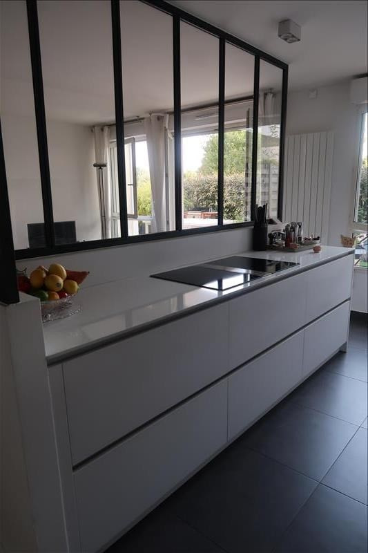 Vente appartement Le port marly 490000€ - Photo 6