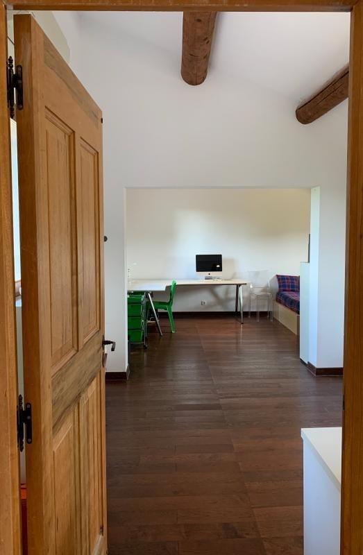 Vente maison / villa Puyricard 695000€ - Photo 3