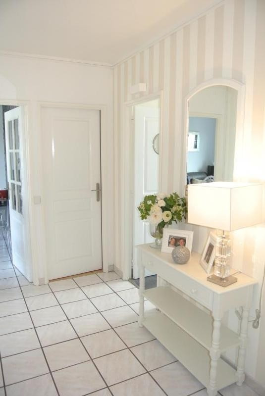 Sale apartment Soisy sous montmorency 159 000€ - Picture 3