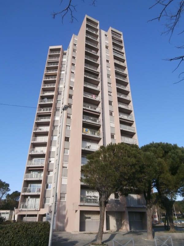 Location appartement Salon de provence 635€ CC - Photo 9