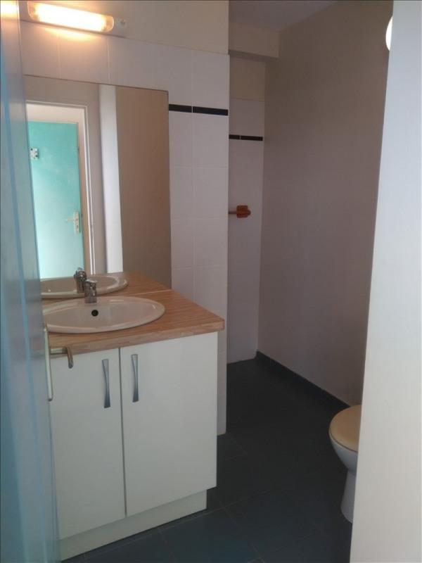 Location appartement St francois 600€ CC - Photo 7