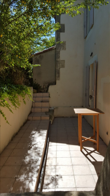 Location maison / villa Salon de provence 1 400€ CC - Photo 6