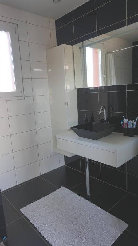 Vente maison / villa Franclens 462000€ - Photo 7
