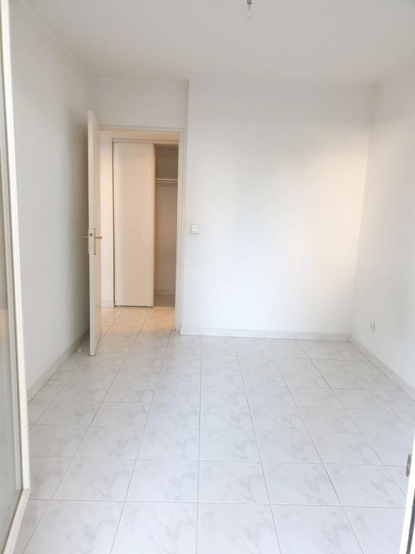Location appartement Aix-en-provence 1050€ CC - Photo 4