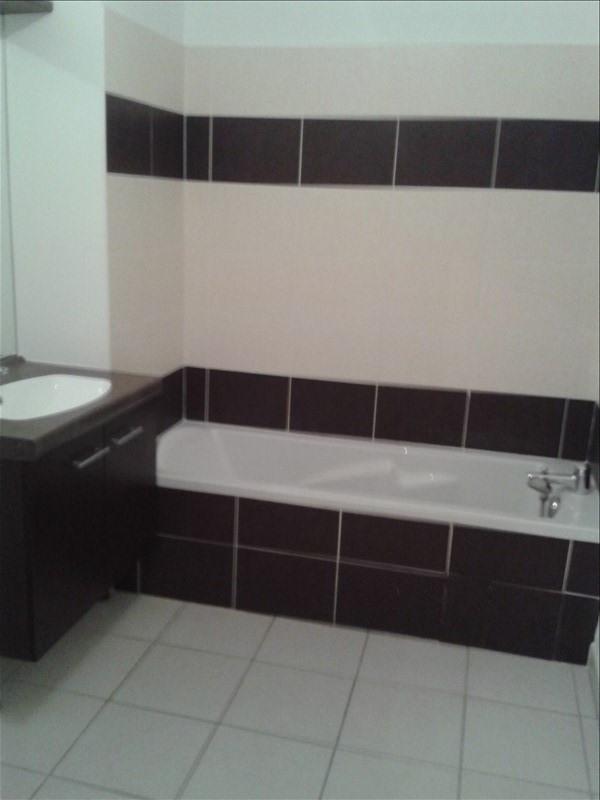 Location appartement Toulouse 583€ CC - Photo 2