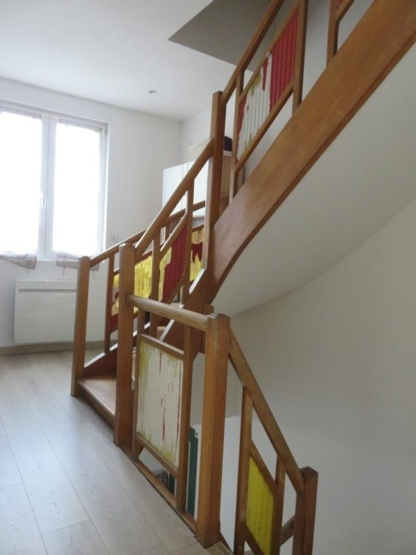 Sale house / villa St pol sur mer 177500€ - Picture 5