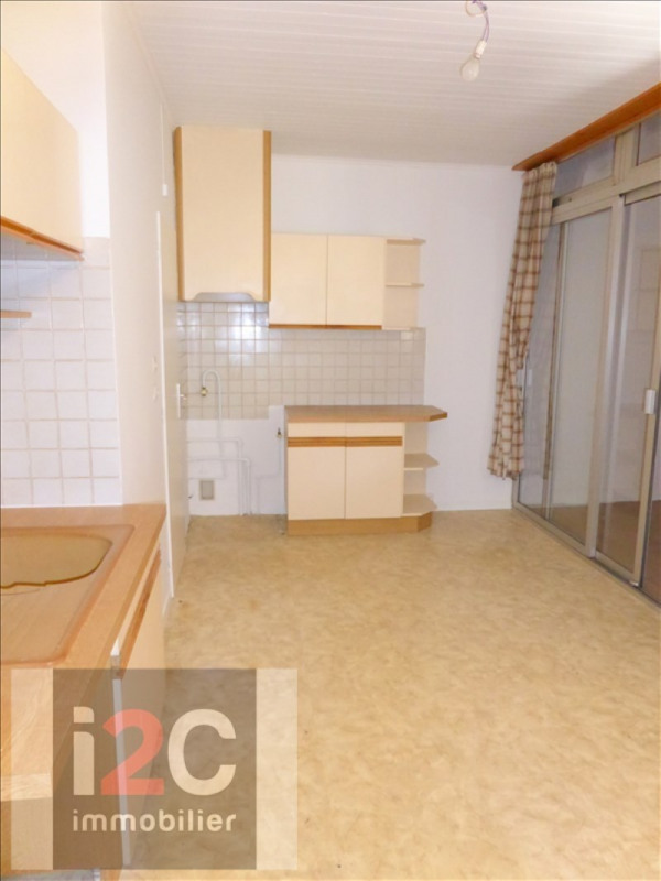 Location maison / villa St genis pouilly 1 612€ CC - Photo 3