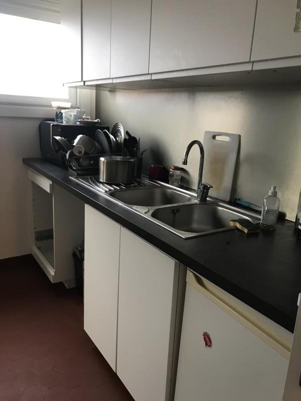 Location appartement Ramonville saint agne 890€ CC - Photo 5