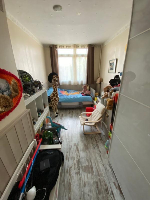 Vente appartement Villemomble 184000€ - Photo 5