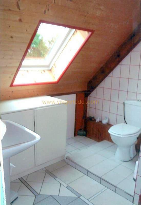 Пожизненная рента дом Betton 40000€ - Фото 11