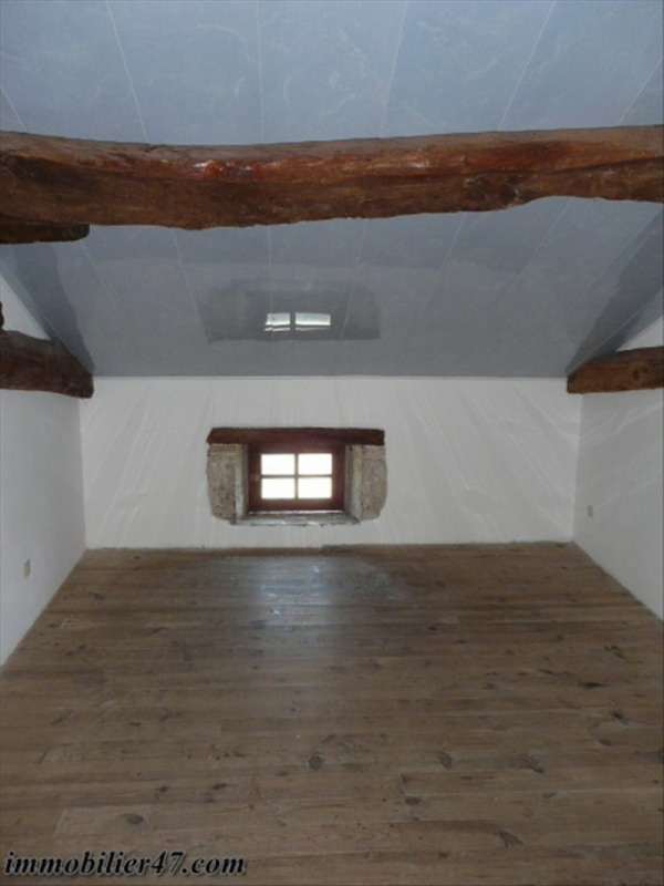 Sale house / villa Prayssas 249000€ - Picture 14