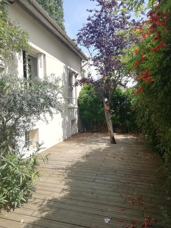 Location maison / villa Colombes 1750€ CC - Photo 3