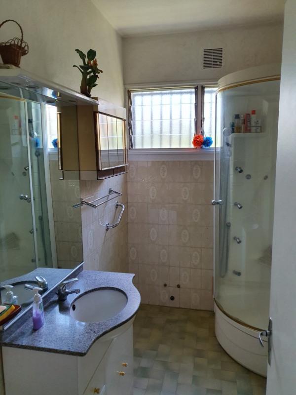 Sale house / villa Le tampon 236500€ - Picture 9