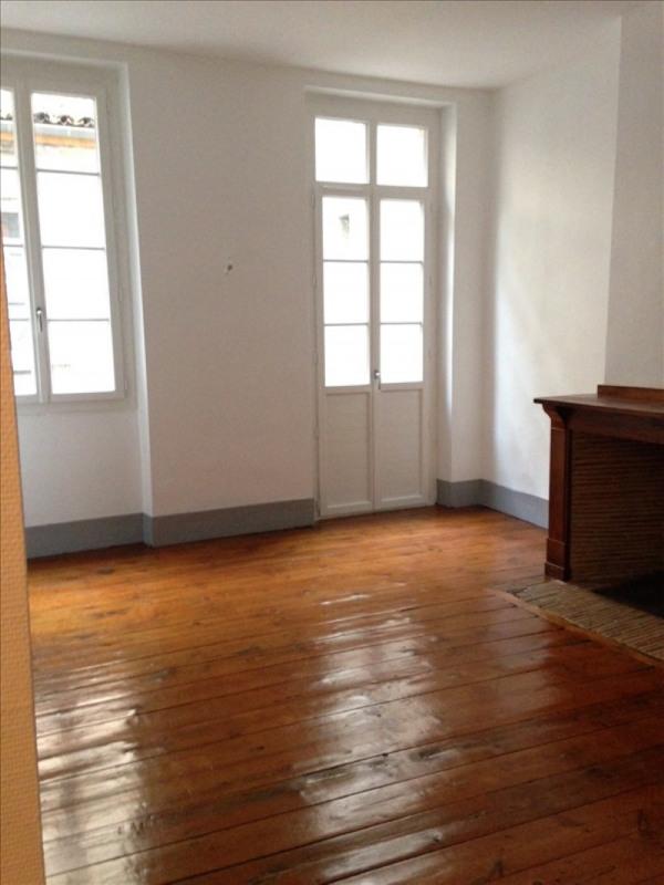 Location appartement Toulouse 1310€ CC - Photo 1