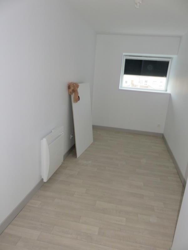 Location appartement Rosendael 820€ CC - Photo 5