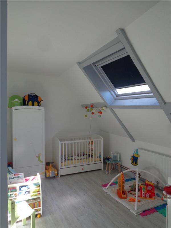 Vente maison / villa Blois 289000€ - Photo 3