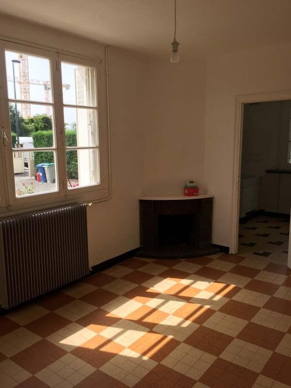 Rental house / villa Toulouse 751€ CC - Picture 4