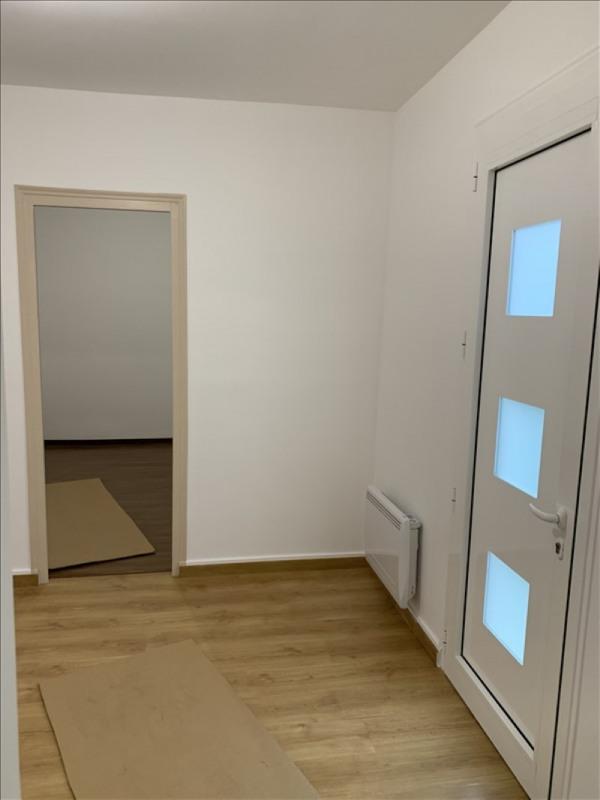 Rental apartment Morangis 645€ CC - Picture 2