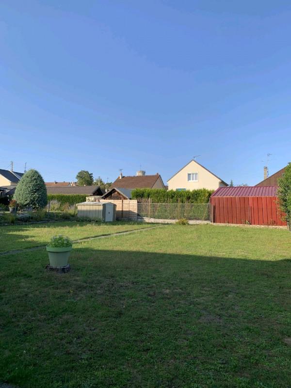 Vente maison / villa Chambly 255000€ - Photo 1