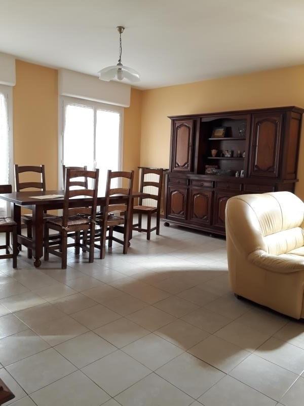 Vente maison / villa Merignac 500000€ - Photo 2