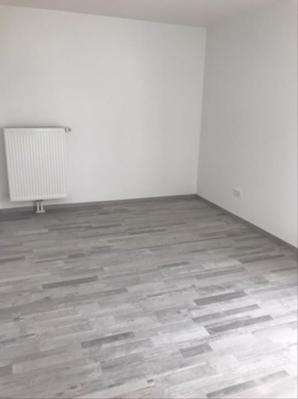 Location appartement Strasbourg 630€ CC - Photo 3