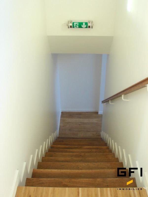 Venta  oficinas Montreuil 920000€ - Fotografía 24