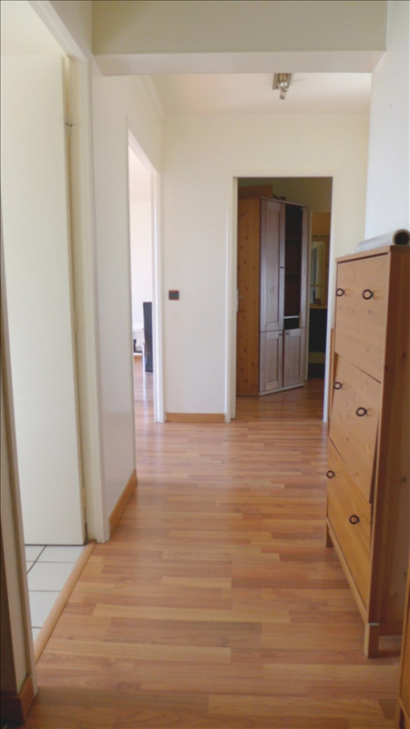 Sale apartment Bondy 205 000€ - Picture 4