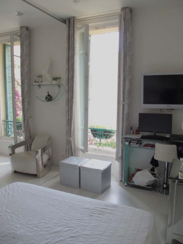 Vente appartement Hyeres 150000€ - Photo 6