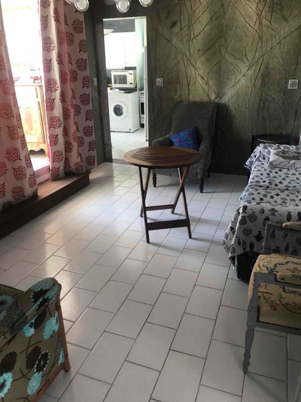 Location vacances appartement Pornichet 941€ - Photo 2