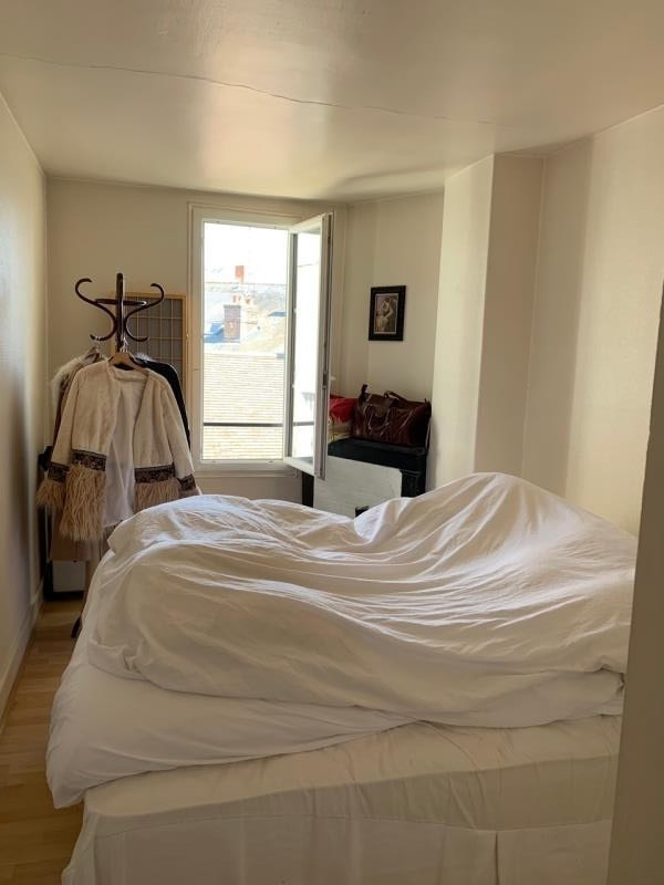 Verhuren  appartement Dourdan 670€ CC - Foto 3